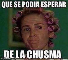 Memes Funny En Espaã Ol - funny meme en espanol tita pinterest funny memes
