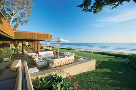 Vacation Houses For Rent In Southern California