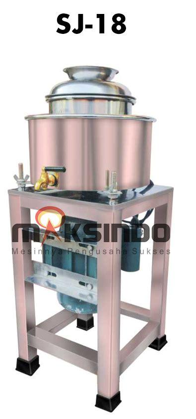 Mixer Audio Di Semarang jual mesin mixer bakso di semarang toko mesin maksindo