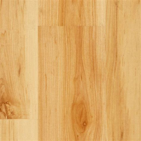 Tranquility Resilient Flooring 4mm Black Mountain Maple Click Resilient Vinyl Tranquility Lumber Liquidators Made Of