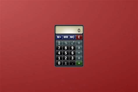 install windows 10 calculator desktop calculator windows 10 gadget win10gadgets
