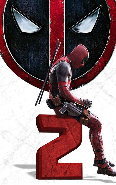 deadpool     pure  ultra hd