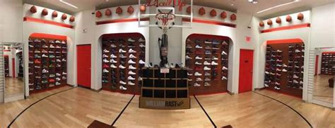apple store palisades west nyack address work hours laced up new york albany ny high end collectible shoe