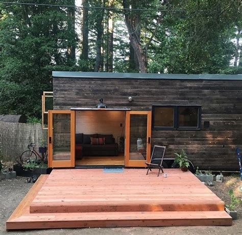 Tiny Houses Floor Plans Free by 250 Sq Ft Diy Tiny House On Wheels