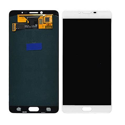 galaxy  pro lcd screen replacement display