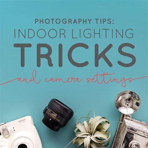 tutorial lighting fotografi de 25 bedste id 233 er inden for indoor photography p 229