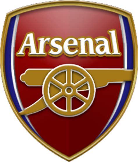 arsenal academy indonesia my story