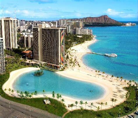 best hotel in waikiki hawaiian waikiki resort hawaii