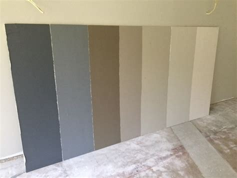Sw Help paint help sw white cabinets agreeable gray walls