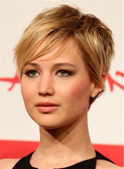 pixie haircuts for square face 20 best of pixie haircuts for square face
