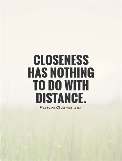 quotes for distance distance family quotes quotesgram