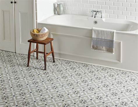 Original Style original style tiles spacers showrooms