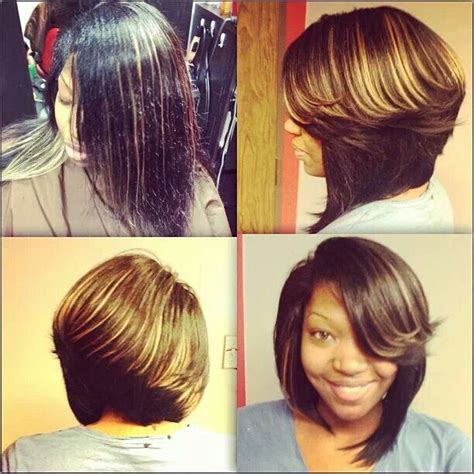 104 best quickweave styles images on pinterest quick 104 best quickweave styles images on pinterest quick