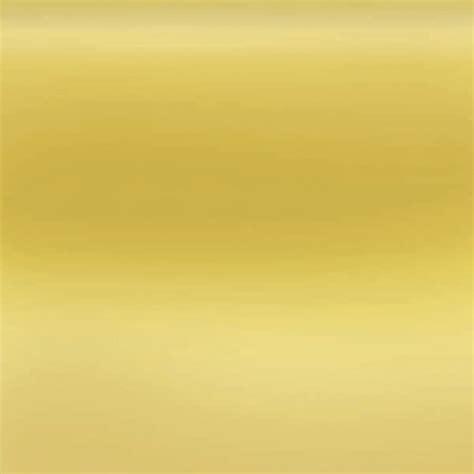 what color is metallic metallic gold color www pixshark images galleries