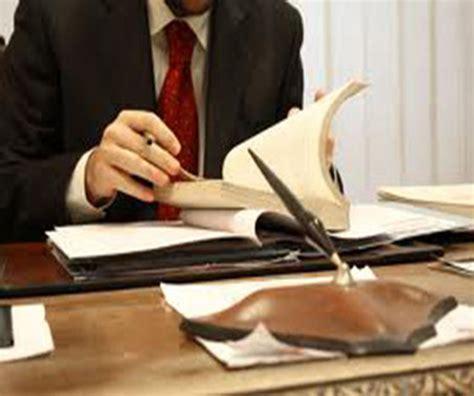 island lawyer rhode island dui refusal attorney rhode island dui