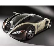 AUTO CARS Peugeot