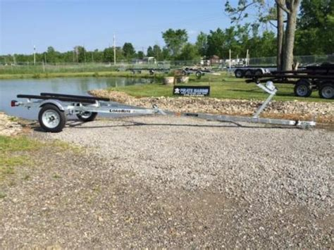 aluminum boat trailers for sale in nc boat trailers for sale in nc trailersmarket