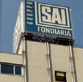 fondiaria sai divisione sai sede legale assicurazioni msi assicurazioni fusione milionaria 28