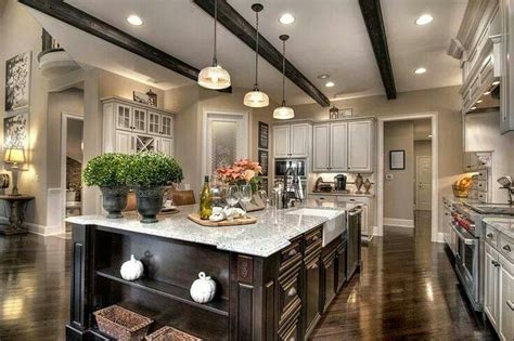 kitchen ideas dream home pinterest beautiful kitchen dream home pinterest