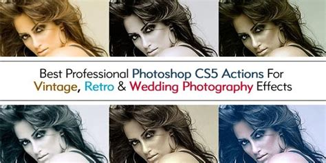 photoshop cs5 tutorial haircut professional 17 best images about free cs5 actions on pinterest ux ui