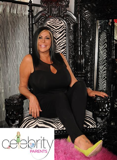 big ang tattoos big ang from mob