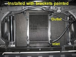 cooler racks for jeep wrangler