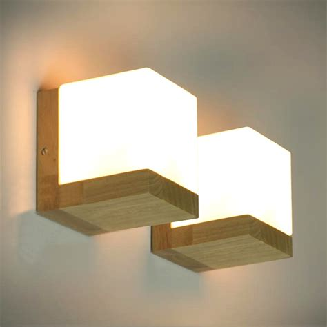 10 Things To Consider Before Installing Wall Light Bedroom Wall Lighting Fixtures