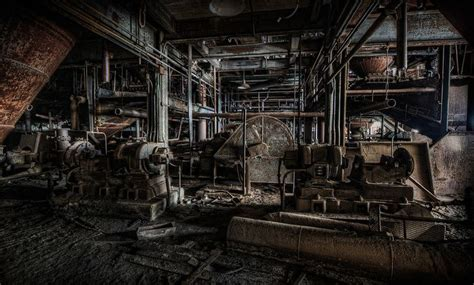 1321 best images about factory pipe on pinterest 24 best images about abandoned factory on pinterest the