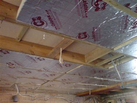 insulation for garage ceiling welcome to the ceiling bloguez
