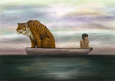 themes in the film life of pi life of pi computer wallpapers desktop backgrounds