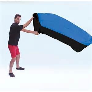 Bathroom Accessory Ideas air chair inflatable blow up sofa amp air bed