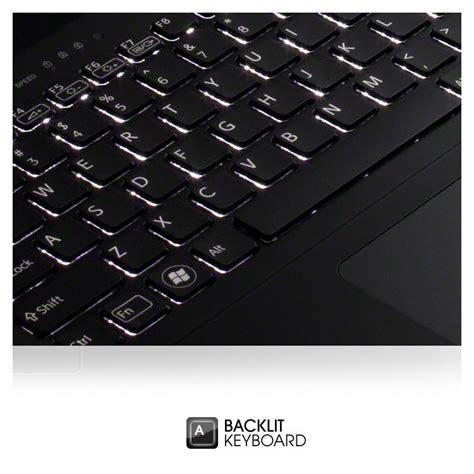 Sony Vaio S 13 I5 Nvidia Laptop Gaming Slim Bkn Asus Acer Lenovo sony vaio s series 13 intel i5 3 10ghz 12gb ram 180gb ssd