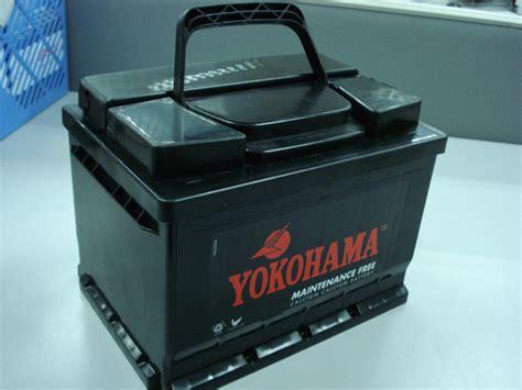 cost of car battery charger lead acid battery maintenance manual template yokohama