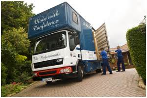 house removal insurance domestic removals jeakins removals