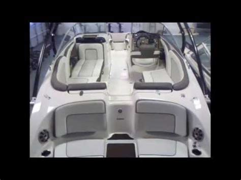 jet boats for sale on youtube 2013 yamaha 242 limited s jet boat for sale lake wylie sc
