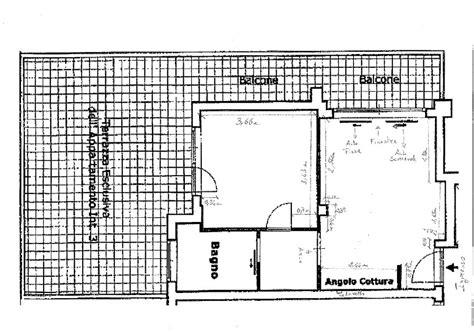 arredare appartamento 50 mq arredare appartamento 50 mq roma roma habitissimo