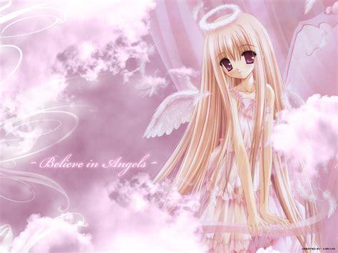 wallpaper anime we heart it pink heart with wings wallpaper wallpapersafari