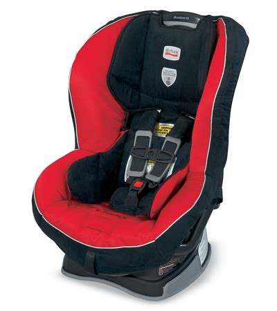 how to loosen straps on britax car seat car seat harness straps car seat placement elsavadorla