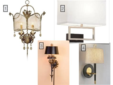 plugin wall mounted light fixtures lighting and ceiling