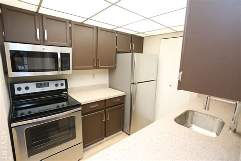 kitchen cabinets richmond bc 100 kitchen cabinets richmond bc promaster