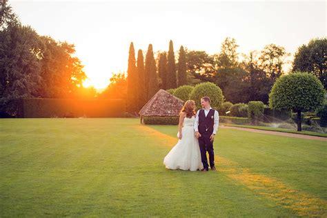 Photographer Photographer by Award Winning Wedding And Portrait Photography