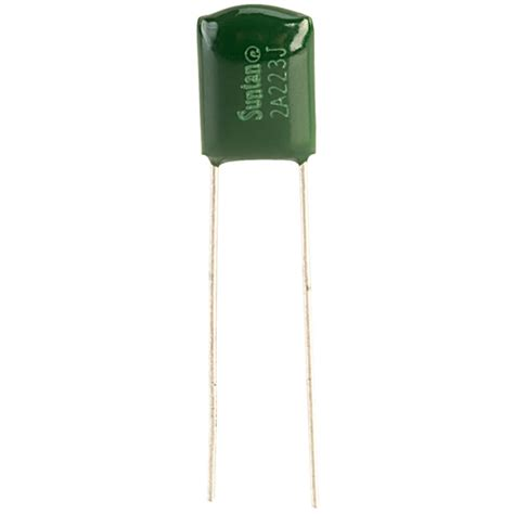 Milar 22nf 22n capacitor 28 images new 22n 223j 1250v high pulse capacitor for c802 lg power supply