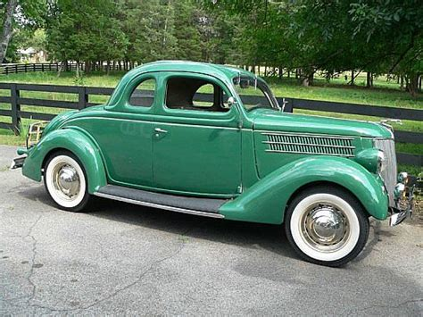 1936 ford deluxe for sale around ohio upcomingcarshq plymouth coupe for sale on hotrodhotline upcomingcarshq