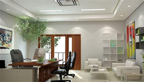 membuat ruang kerja di rumah desain ruang kerja yang ideal untuk di rumah cantik tempo co