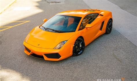 lamborghini cars list lamborghini cars price list in the philippines november