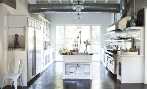 i m dreaming of a not white kitchen domestiphobia like a dream kitchen earnest home co