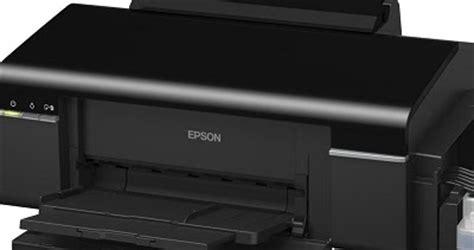 resetter epson l800 windows 7 latest news tips tricks and easy tutorials epson l800