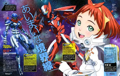 Id 0 Anime by Id 0 Zerochan Anime Image Board
