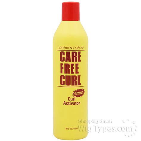Curl Activator Wiki | best curl activators hairstylegalleries com