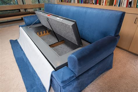 bunker safe and safe furniture bedbunker safes